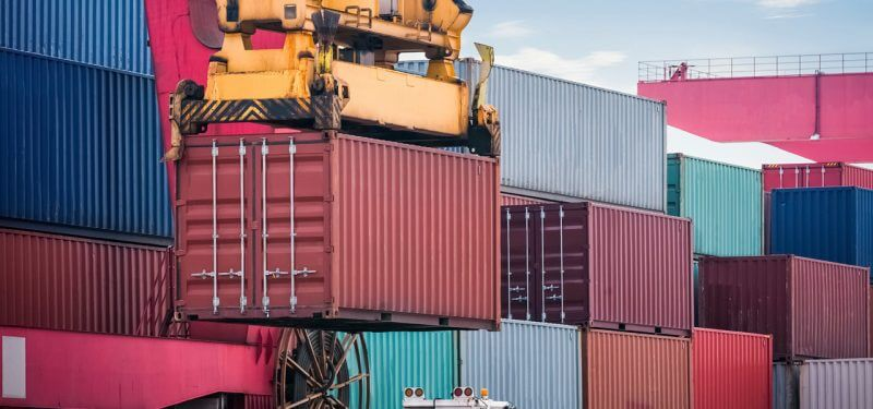 While adoption of containers is on the rise, so are the risks. Here's what to consider as you plan your container strategy.
