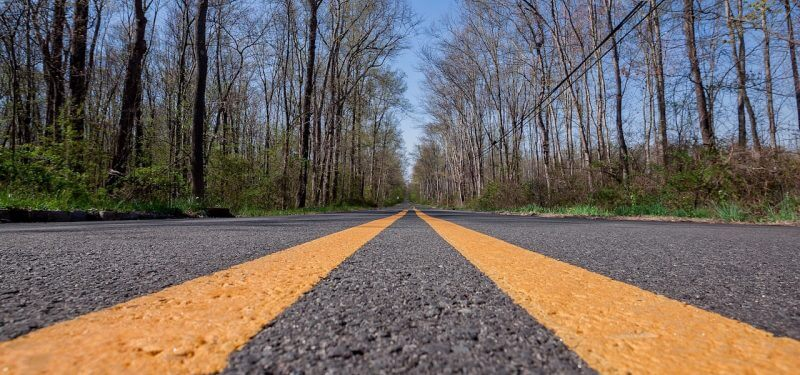 The roadmap to serverless computing Are you prepared – The Road Map