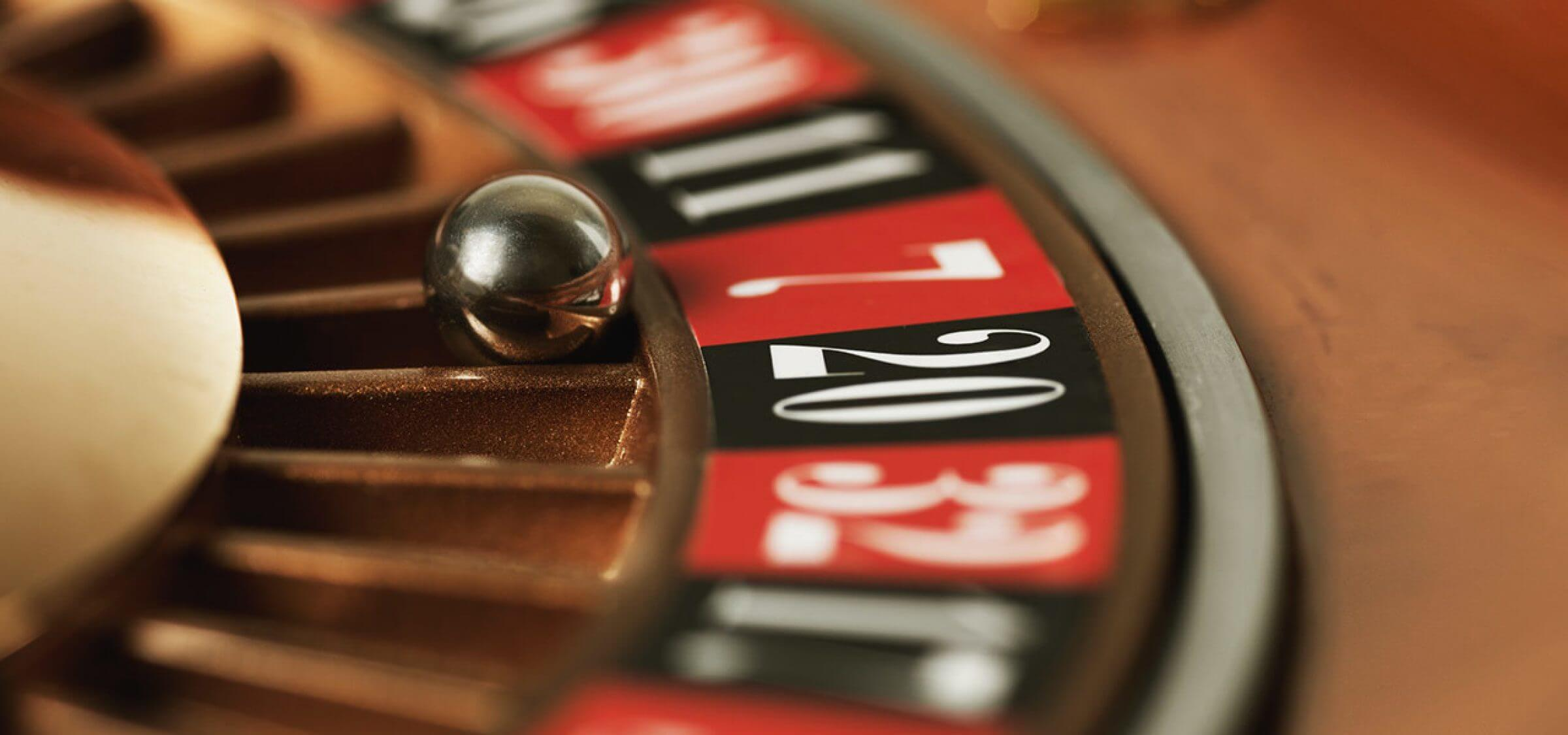 A case for legalized gambling in texas casino roulette wheel