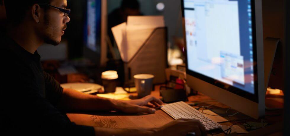Image Result For Digital Compliance Officera