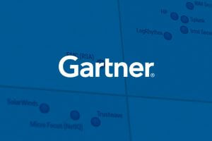 With its Magic Quadrant report, Gartner identifies movers and shakers in the SIEM market based on more than a dozen criteria.