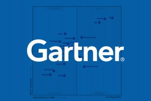 Read and download the 2015 Gartner Magic Quadrant report on application security testing tools and products from top security vendors and leaders.