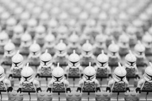Building a virtual testing lab in the cloud is a great way to clone an army of virtual testers that can quickly put your applications and services through the wringer. Here's how build your own clone army.