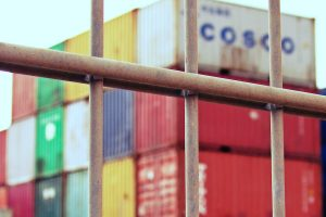 Best practices have emerged to help youensure a certain level of security and control while enabling containers. Here aresome tried-and-true methods from actual deployments across acustomer base (Twistlock's) that is actively bringing containers to production.