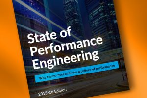 Complex applications are driving enterprises to prioritize performance engineering, but there's significant disagreement about what performance engineering is and what it can accomplish.
