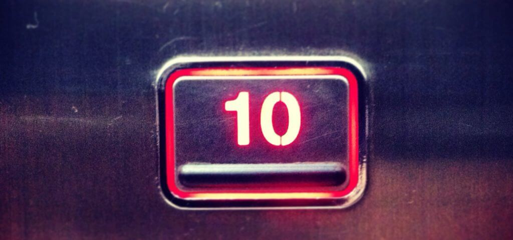 10 tips for building a testing center of excellence