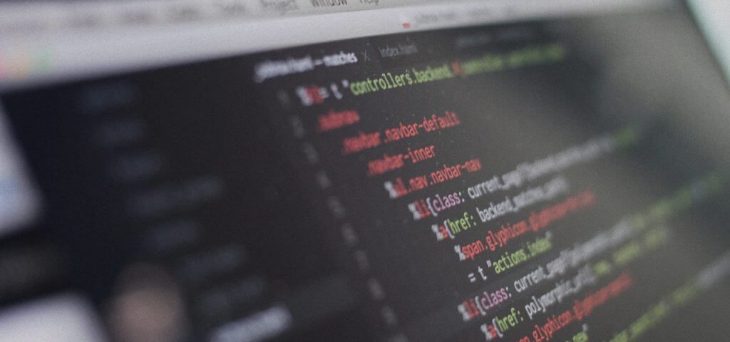 23 front end performance rules for web applications