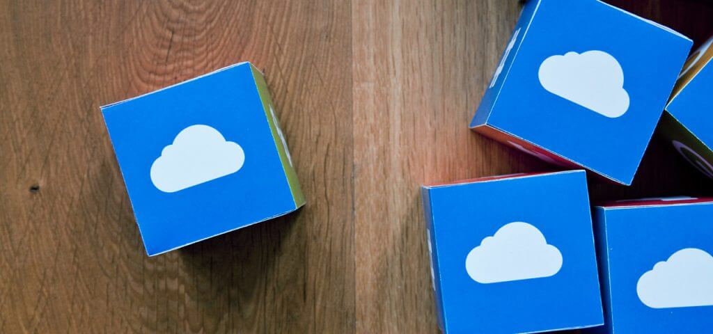 How DevOps is dictating a new approach to cloud development
