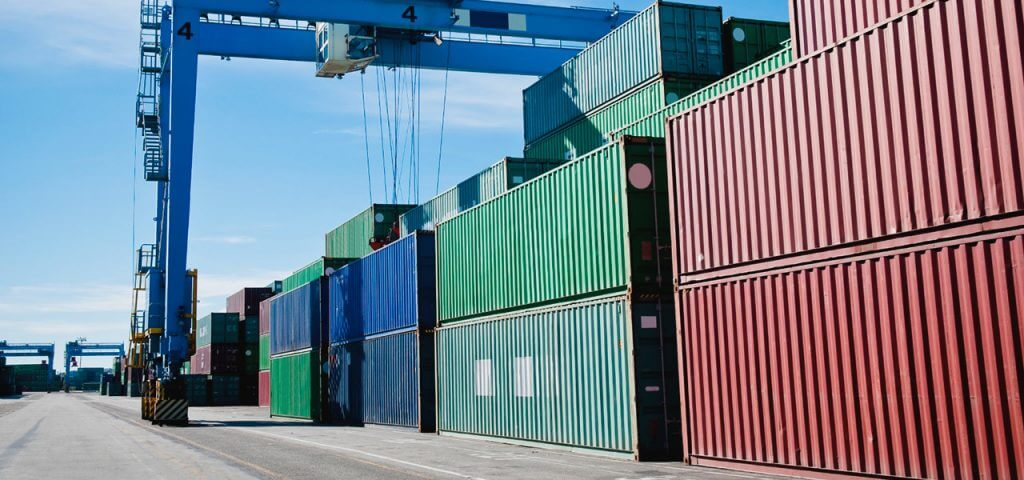 Scaling containers: The essential guide to container clusters