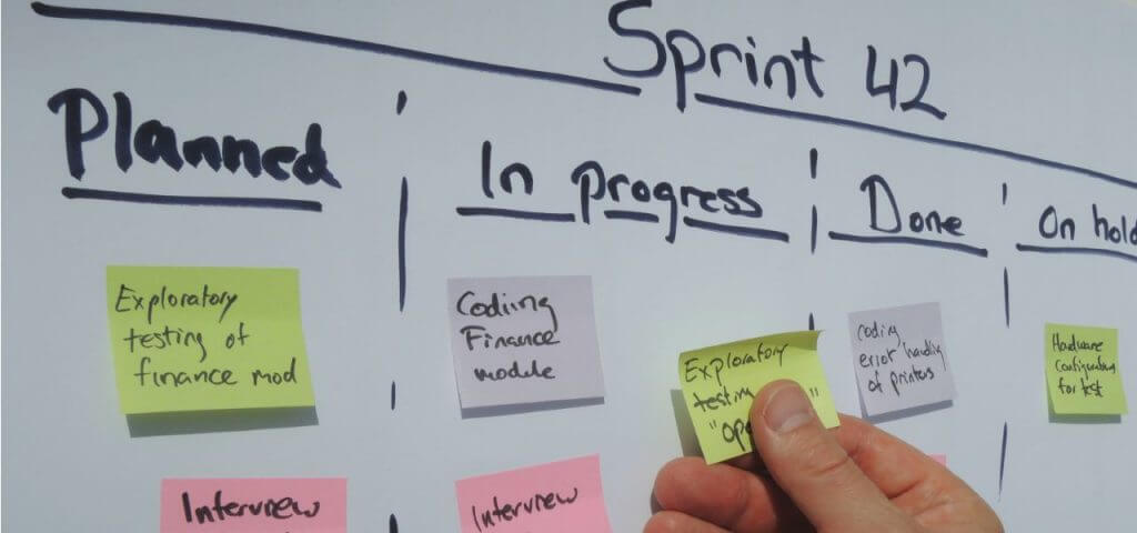 How To Find And Recruit The Right Scrum Master For Your Agile Project