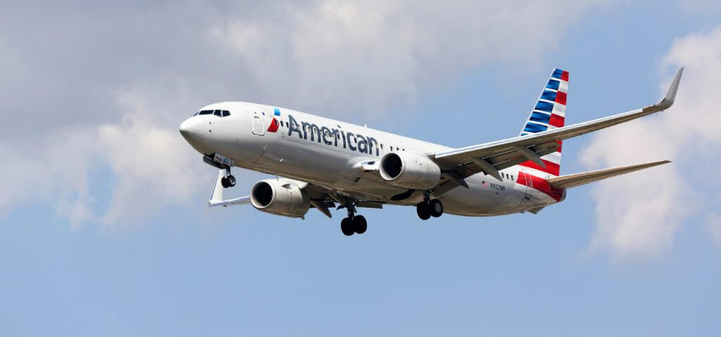 How an American Airlines iPad app defect created flight delays