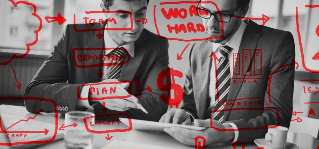 How to account for all costs when building a DevOps business case