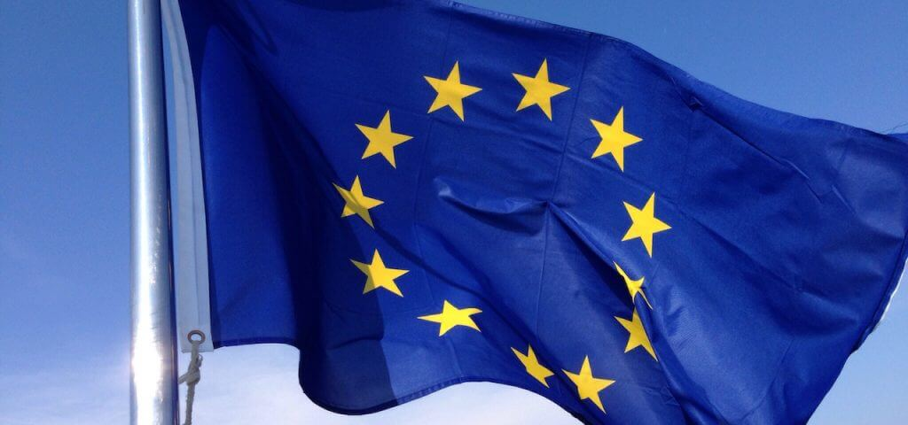 Developing EU privacy-compliant apps: 15 essential steps