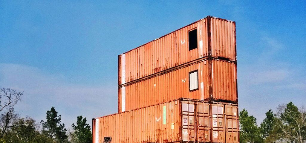 11 reasons to run your containers on OpenStack   TechBeacon