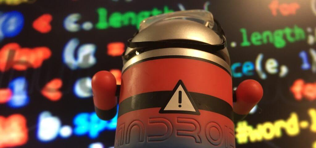 How to master Android: What developers can learn from 21