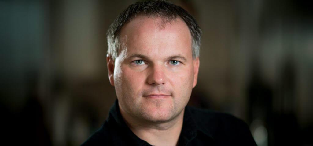 DevOps, Docker, and sprints: An interview with Vadim Iofis