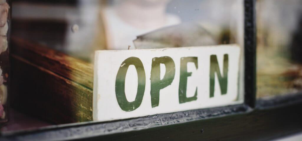 You need API management help: 11 open-source tools to consider | TechBeacon