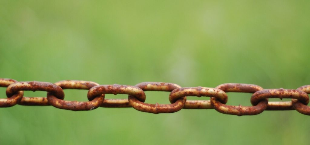 Blockchain and enterprise IT: A reality check