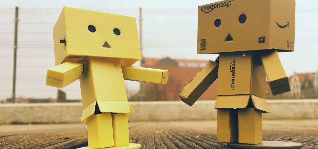 Bots Bots Bots - Magazine cover