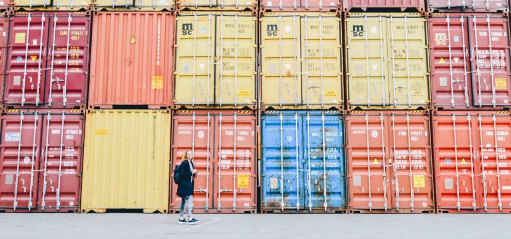 7 Container Design Patterns You Need To Know Techbeacon