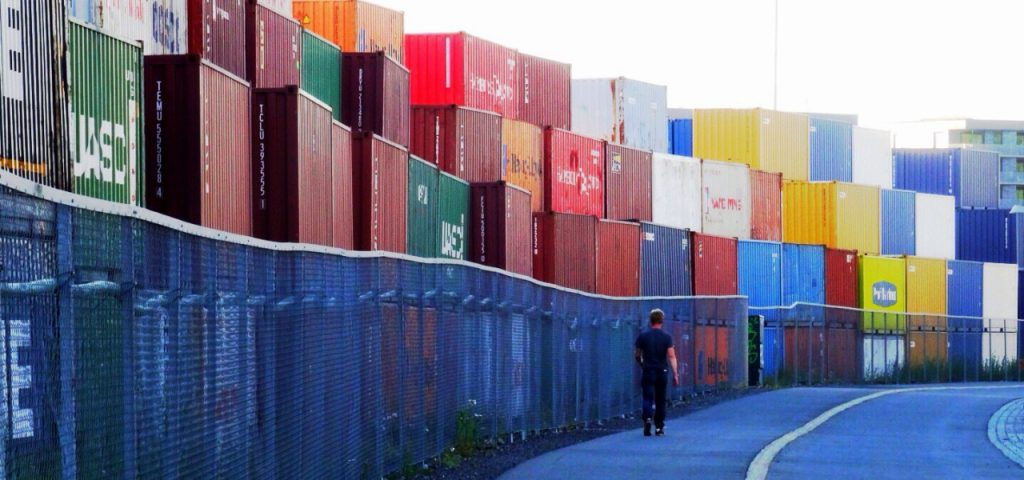 Container security: What you need to know about the NIST