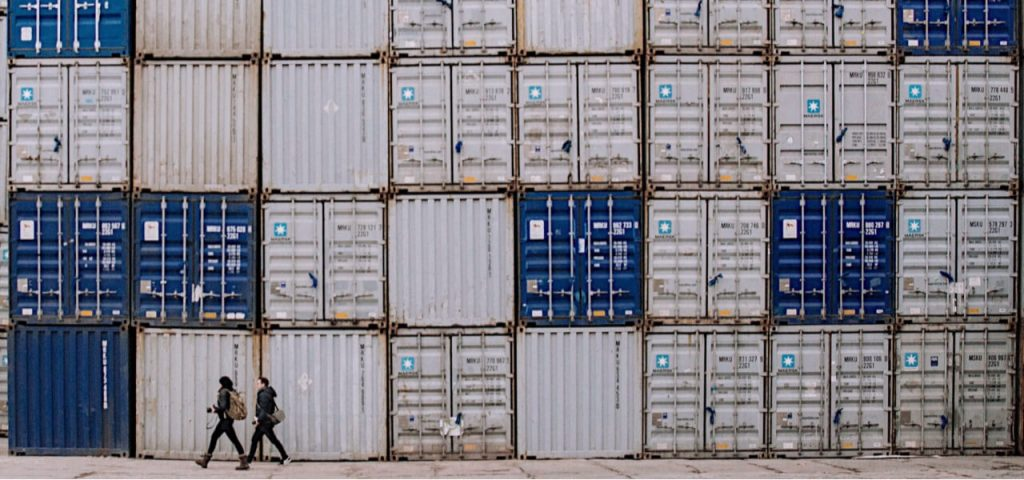 30 Essential Container Technology Tools And Resources Techbeacon