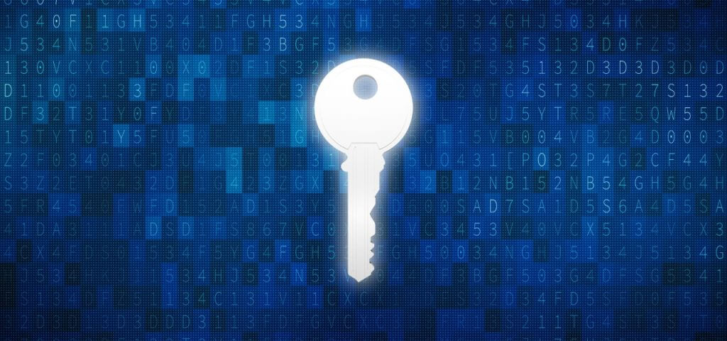 Format-preserving hashing: A better way to anonymize your sensitive data