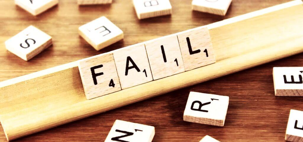 Infosec in 2018: A year of fail