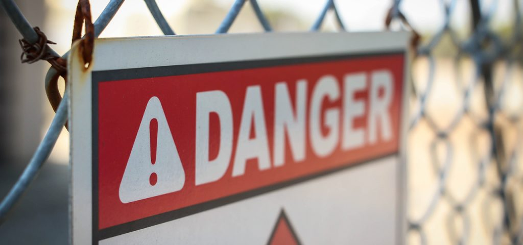 20 most dangerous mobile apps: How to best mitigate the risk