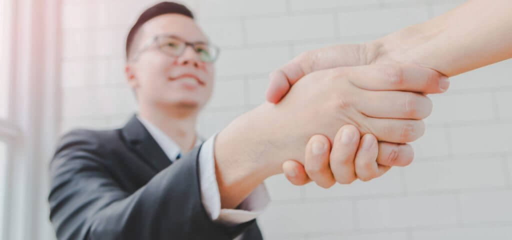 Test automation engineers: How to build partnerships that matter