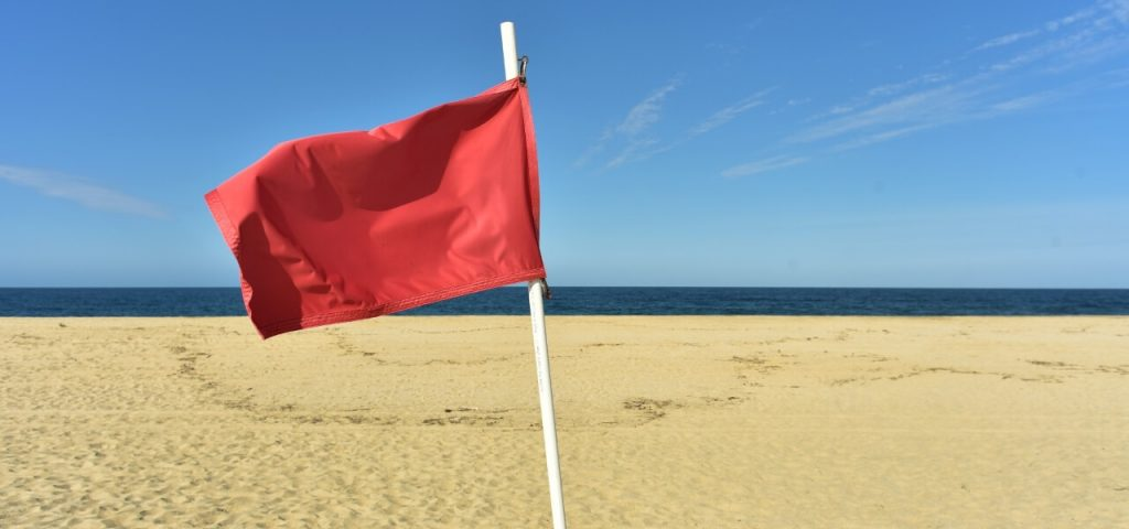 5 red flags: When DevOps might not be a good fit
