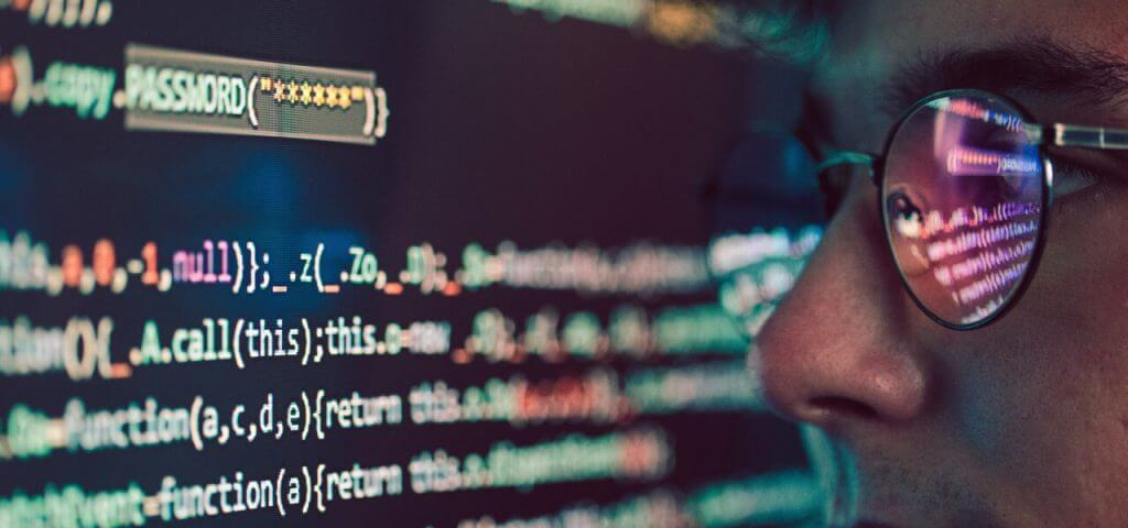 How to deliver security as code: 11 tips to get started