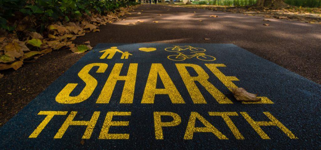 shared path spinnaker jpg?itok=kajHLNE7.