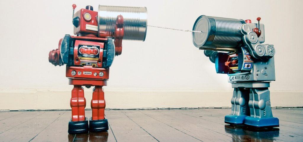3 ways AI will advance DevSecOps