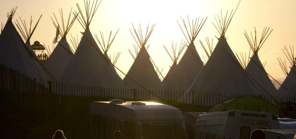 Uniting the tribes: A manifesto for enterprise DevOps