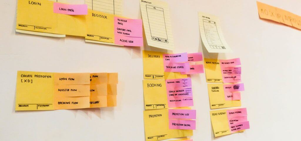 How to rethink your ITSM service design process