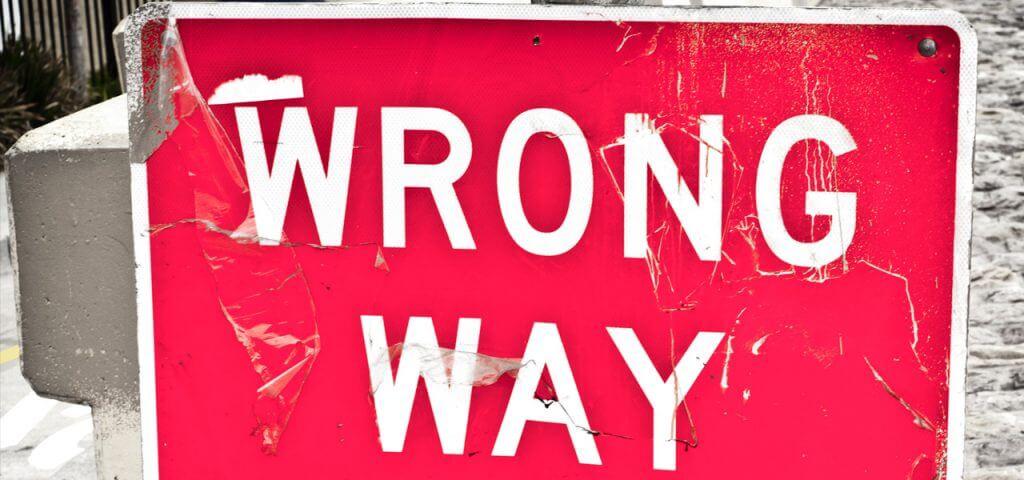 Magic Quadrant for Test Automation: How Gartner got it wrong