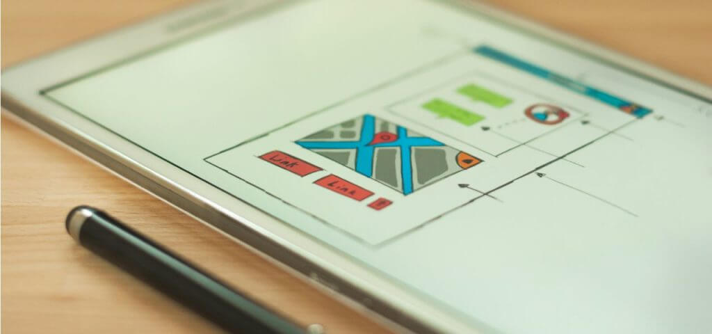 4 design experts reveal mobile UX trends