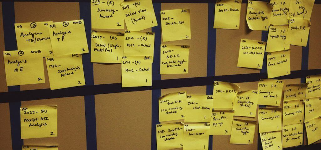 Using Weighted Shortest Job First Wsjf To Prioritize Your Backlog And Improve Roi