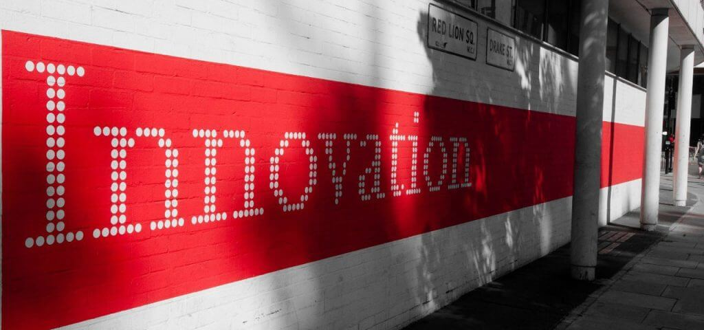 Starting-up innovation: How your company can empower intrapreneurs